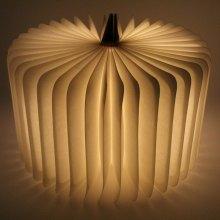 Книжная Лампа Book Light оптом