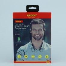 Беспроводные наушники Ipipoo GP-3 оптом