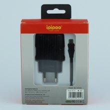 Зарядное устройство Ipipoo XP-10 оптом