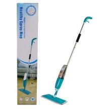 Швабра со встроенным распылителем Healthy Spray Mop оптом