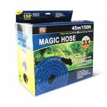 Шланг Magic hose (45 метров) оптом