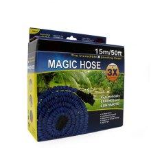 Шланг Magic hose (15 метров) оптом