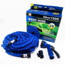 Шланг Magic hose (30 метров) оптом
