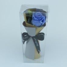 Подарочная роза Just for you оптом
