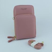 Женское портмоне-сумка Baellerry Show You оптом