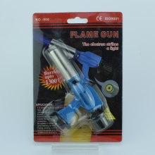 Газовая горелка Flame gun 900 оптом
