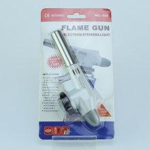 Газовая горелка Flame gun 920 оптом