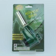 Газовая горелка Kovica KS-1005 оптом