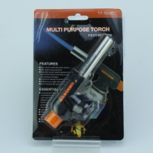 Газовая горелка Multi purpose torch 502 оптом