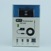 Эндоскоп Wi-Fi Endoscope YPC-HD720P оптом