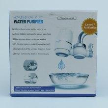 Фильтр для воды Water Purifier оптом
