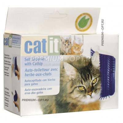 Массажер для кошек Catit оптом