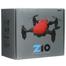 Квадрокоптер Smart Zone Z10 оптом