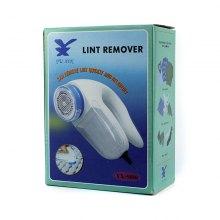 Машинка для удаления катышков Lint Remover YX-5880 оптом