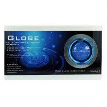 Левитирующий глобус Magnetic Floating Globe оптом