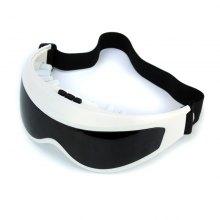 Массажер для глаз Eye Care Massager оптом