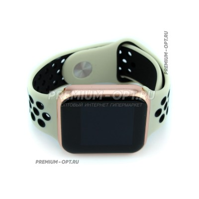 Смарт часы Smart watch F8 оптом