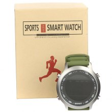 Умные часы Smart Watch EX18 оптом