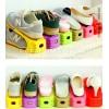 Подставка для хранения обуви оптом