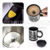 Кружка-мешалка Self-Stirring Mug оптом