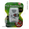 Отпугиватель насекомых и грызунов Pest repelling aid 2.0 оптом
