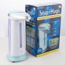 Сенсорная Мыльница Soap Magic оптом