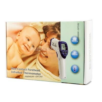 Термометр бесконтактный Non-contact оптом