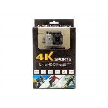 Экшн-камера Action Camera 4K Sports оптом