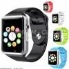 Умные часы Smart Watch G10D оптом