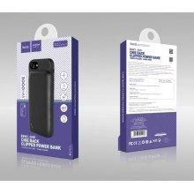 Чехол-аккумулятор Hoco для iPhone 6/6S/7/8 3000mAh оптом