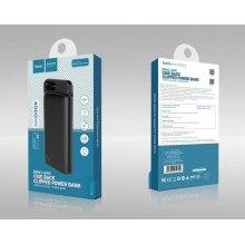 Чехол-аккумулятор Hoco для iPhone 6/6SPlus /7Plus/8Plus 4000mAh оптом