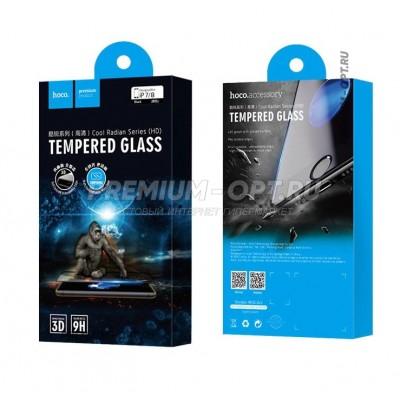 Защитное стекло Hoco V3 Radian Glass для iPhone 6/6plus/7/7plus/8/8plus оптом