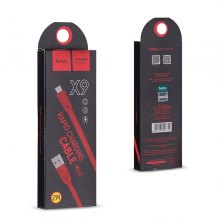 USB кабель HOCO Original X9 для Android оптом