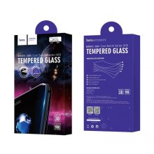 Защитное стекло Hoco Cool Zenith Series 3D для iPhone 6/6s/7/8 оптом