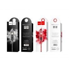 USB кабель HOCO Original X14 для Apple оптом