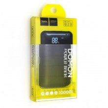 Внешний аккумулятор HOCO original B29 10000 mAh оптом