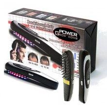 Лазерная расческа Power Grow Comb оптом