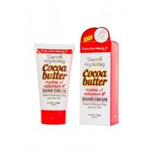 КРЕМ ДЛЯ РУК COCOA BUTTER HAND CREAM ОПТОМ