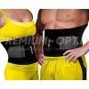 Пояс для похудения HBT Gear Waist Trimmer оптом