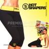 Бриджи для похудения Hot Shapers оптом