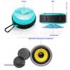 Водонепроницаемая Bluetooth колонка Оптом