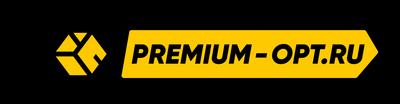 Premium-opt. Популярные товары из Китая оптом.